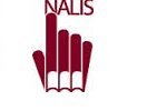 One search in NALIS Union Catalogue - over 3 million bibliographic records