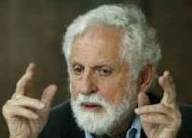Library Books by Carl Djerassi