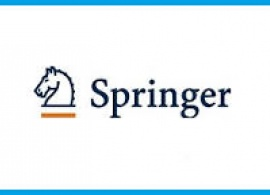 Springer Journals Online TRIAL