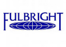 Presentation: Fulbright Grants for Bulgarian Citizens. Feb. 23, 2016.