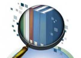 EBSCO's  eBook Academic Collection Now Available