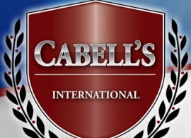 Free trial access to Cabell's platform.