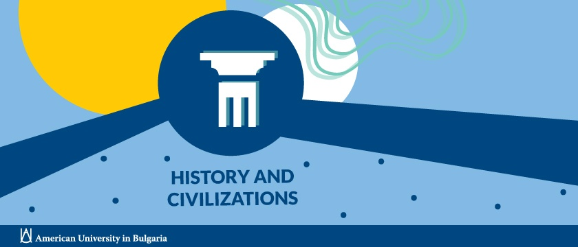 History and Civilizations