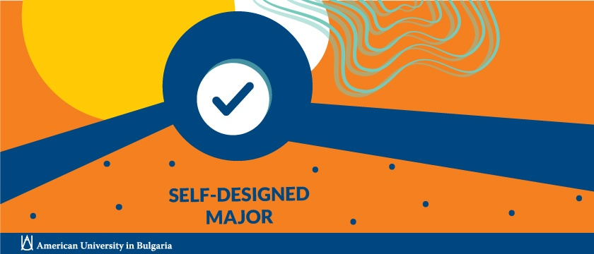 Self-Designed Major